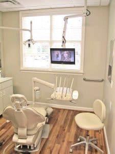 Marietta GA Dentist