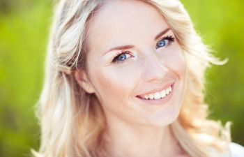 Marietta GA Cosmetic Dental Treatment