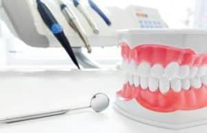 Marietta GA General Dentistry