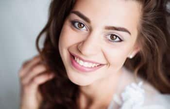 Marietta GA Cosmetic Dentistry