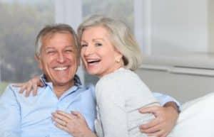 Marietta GA Senior Dentistry