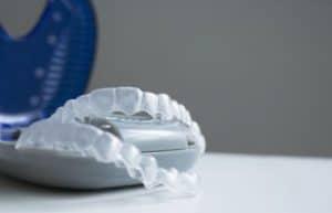 Marietta GA Clear Dental Aligners