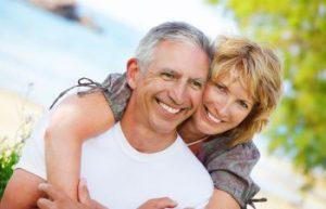Marietta GA Dentist for Elderly Patients