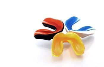 Marietta GA Sports Dentistry
