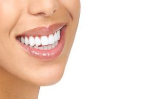 Cosmetic Dental Treatment Marietta GA