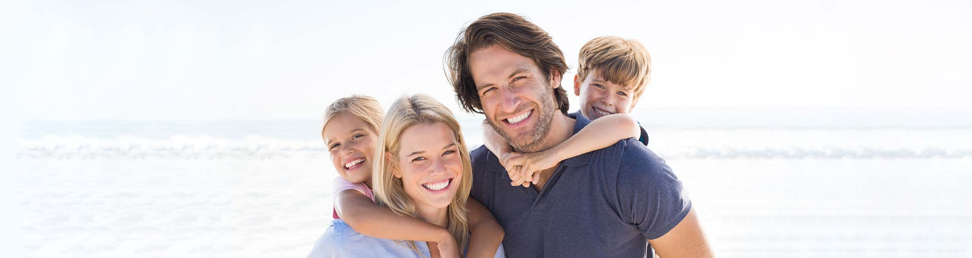Benefits of Choosing a Family Dentist Marietta, GA