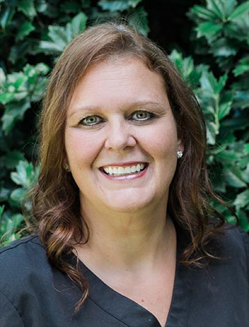 Amanda, Dental Hygienist at Gilreath Family Dentistry Marietta, GA.