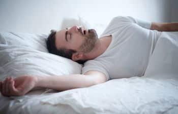 Sleep Apnea Marietta GA