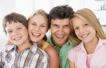 Family Dentist Marietta GA