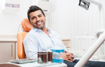 Dental Procedures Marietta GA