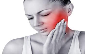 Dental Emergency Marietta GA
